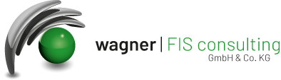 wagner FIS consulting Logo